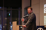 2015 BYU Baseball First Pitch Dinner with Jeff Kent