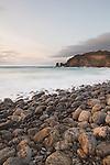 Dhail Mor beach, Lewis, Outer Hebrides, Scotland, UK