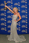 The 41st Annual Daytime Emmy Awards - Press Room