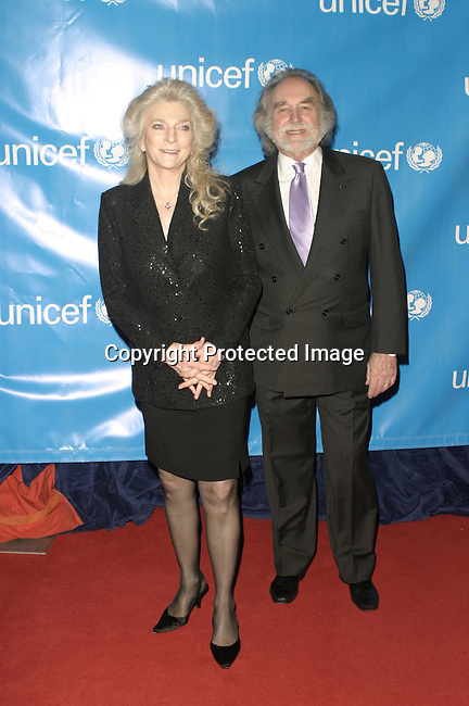 Judy Collins<br />
