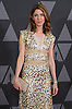 12.11.2017; Hollywood, USA: SOFIA COPPOLA<br /> attends the Academy&rsquo;s 2017 Annual Governors Awards in The Ray Dolby Ballroom at Hollywood &amp; Highland Center, Hollywood<br /> Mandatory Photo Credit: &copy;AMPAS/Newspix International<br /> <br /> IMMEDIATE CONFIRMATION OF USAGE REQUIRED:<br /> Newspix International, 31 Chinnery Hill, Bishop's Stortford, ENGLAND CM23 3PS<br /> Tel:+441279 324672  ; Fax: +441279656877<br /> Mobile:  07775681153<br /> e-mail: info@newspixinternational.co.uk<br /> Usage Implies Acceptance of Our Terms &amp; Conditions<br /> Please refer to usage terms. All Fees Payable To Newspix International