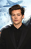 Dunkirk US Premiere July 18, 2017