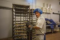 Panificio e Biscottificio STAG Bakery Scottish bakery and biscuits