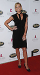 Jaime Pressly arriving at the 5th Annual Runway For Life benefiting St. Jude Children's Research Hosptal, at the Beverly Hilton Hotel Beverly Hills, Ca. October 11, 2008. Fitzroy Barrett