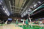 Ramu Tokashiki (JPN), AUGUST 8, 2016 - Basketball : <br /> Women's Preliminary Round <br /> between Japan 82-66 Brazil <br /> at Youth Arena <br /> during the Rio 2016 Olympic Games in Rio de Janeiro, Brazil. <br /> (Photo by Yusuke Nakanishi/AFLO SPORT)