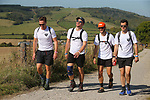 2019-09-21 Trailwalker 12 SB CP2