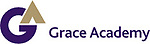 Grace Academy - March 2018