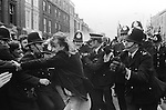 Lewisham, South London. 1977<br />