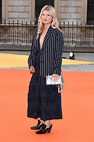 Sophie Kennedy Clarke at the Royal Academy of Arts Summer Exhibition Preview Party, London, UK. <br /> 07 June  2017<br /> Picture: Steve Vas/Featureflash/SilverHub 0208 004 5359 sales@silverhubmedia.com
