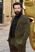 LONDON, UK. April 28, 2019: Emmett J Scanlan at the BAFTA Craft Awards 2019, The Brewery, London.<br /> Picture: Steve Vas/Featureflash