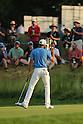 US Open Golf 2016
