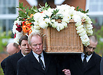 CAMILLA, DUCHESS OF CORNWALL AND PRINCE CHARLES<br /> attend the funeral of Mark Shand, Camilla's brother who died in New York last week.<br /> Others attending the funeral included sister Annabel and family as well as his daughetr Ayesha.<br /> Also present were Andrew Parker-Bowles, Camilla former husband and Annabel Goldsmith<br /> The funeral service was held at the  Holy Trinity Church, Stourpaine in Dorset_01/05/2014<br /> Mandatory Credit Photo: &copy;Francis Dias/NEWSPIX INTERNATIONAL<br /> <br /> **ALL FEES PAYABLE TO: &quot;NEWSPIX INTERNATIONAL&quot;**<br /> <br /> IMMEDIATE CONFIRMATION OF USAGE REQUIRED:<br /> Newspix International, 31 Chinnery Hill, Bishop's Stortford, ENGLAND CM23 3PS<br /> Tel:+441279 324672  ; Fax: +441279656877<br /> Mobile:  07775681153<br /> e-mail: info@newspixinternational.co.uk