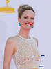 "LESLIE MANN - 64TH PRIME TIME EMMY AWARDS.Nokia Theatre Live, Los Angelees_23/09/2012.Mandatory Credit Photo: ©Dias/NEWSPIX INTERNATIONAL..**ALL FEES PAYABLE TO: ""NEWSPIX INTERNATIONAL""**..IMMEDIATE CONFIRMATION OF USAGE REQUIRED:.Newspix International, 31 Chinnery Hill, Bishop's Stortford, ENGLAND CM23 3PS.Tel:+441279 324672  ; Fax: +441279656877.Mobile:  07775681153.e-mail: info@newspixinternational.co.uk"