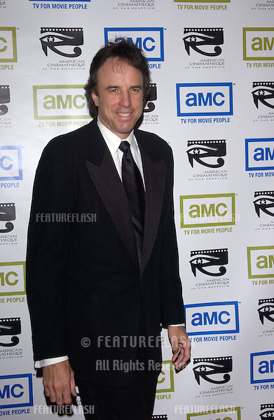 Nov 12, 2004; Beverly Hills, CA: Actor KEVIN NEALON at the 19th Annual American Cinematheque Award Gala honoring Steve Martin at the Beverly Hilton Hotel, Beverly Hills, CA.