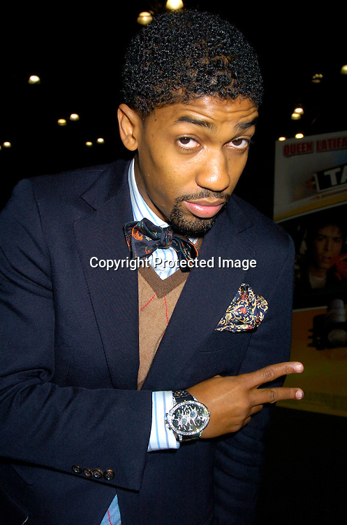 8091 Fonzworth Bentley Jpg Robin Platzer Twin Images