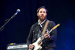 City and Colour 2014