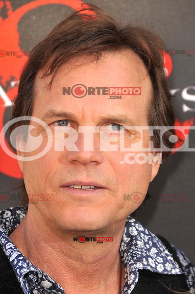 Bill Paxton at the Los Angeles premiere of 'Hatfields & McCoys' at Milk Studios on May 21, 2012 in Los Angeles, California. ©mpi35/MediaPunch Inc.