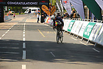2019-05-12 VeloBirmingham 121 SB Finish