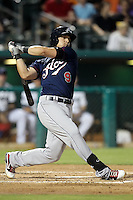 Mike Jacobs - 2012 Reno Aces (Bill Mitchell)