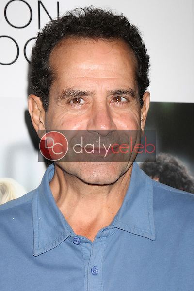 "Tony Shalhoub<br /> at the ""Thanks For Sharing"" Los Angeles Premiere, Arclight, Hollywood, CA 09-16-13<br /> David Edwards/Dailyceleb.com 818-249-4998"
