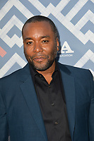 Lee Daniels at the Fox TCA After Party at Soho House, West Hollywood, USA 08 Aug. 2017<br /> Picture: Paul Smith/Featureflash/SilverHub 0208 004 5359 sales@silverhubmedia.com