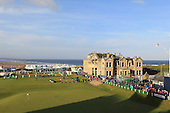 Alfred Dunhill Links D4