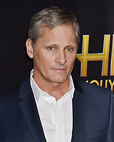 BEVERLY HILLS, CA - NOVEMBER 04: Viggo Mortensen arrives at the 22nd Annual Hollywood Film Awards at the Beverly Hilton Hotel on November 4, 2018 in Beverly Hills, California.<br /> CAP/ROT/TM<br /> &copy;TM/ROT/Capital Pictures