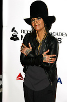 LOS ANGELES, CA - FEBRUARY 08: Linda Perry at the MusiCares Person of the Year Tribute held at Los Angeles Convention Center, West Hall on February 8, 2019 in Los Angeles, California. Photo: imageSPACE<br /> CAP/MPI/DC<br /> &copy;DC/MPI/Capital Pictures<br /> CAP/MPI/DC<br /> &copy;DC/MPI/Capital Pictures<br /> CAP/MPI/IS<br /> &copy;IS/MPI/Capital Pictures