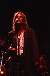 PATTI SMITH Patti Smith,