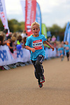 2017-09-17 RunReigate 24 AB Finish