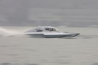 2012 Lake Chelan HydroFest