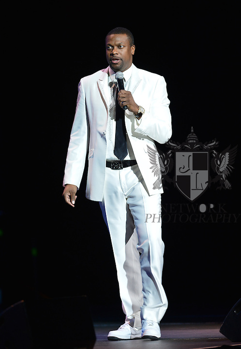 HOLLYWOOD, FL - AUGUST 10: London Brown performs at Hard Rock Live! in the Seminole Hard Rock Hotel & Casino on August 10, 2012 in Hollywood, Florida. (Photo by Johnny Louis/jlnphotography.com)