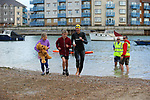 2014-08-23 REP Adur Swim