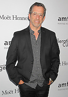 NEW YORK, NY - JUNE 21: Kenneth Cole attends amfAR generationCURE 5th Annual SOLSTICE event in New York, New York on June 21, 2016.  Photo Credit: Rainmaker Photo/MediaPunch