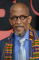 www.acepixs.com<br /> April 18, 2017  New York City<br /> <br /> Reg E. Cathey attending 'The Immortal Life of Henrietta Lacks' premiere at SVA Theater on April 18, 2017 in New York City.<br /> <br /> Credit: Kristin Callahan/ACE Pictures<br /> <br /> <br /> Tel: 646 769 0430<br /> Email: info@acepixs.com