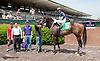 Take Me Along winning at Delaware Park on 5/22/13 .