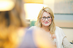"""""""The Container Store"""" Pre Party Los Angeles Farmers Market / The Grove Shopping Center   Step Up Organization   Reveal Party Elfa Organization System   Los Angeles CA   7.24.14   The Container Store / Los Angeles CA   Photo by Joelle Leder Photography Studio ©"""