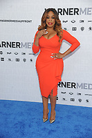 NEW YORK, NY - MAY 15:Niecy Nash attends the 2019 WarnerMedia Upfront presentation at Madison Square Garden   on May 15, 2019 in New York City.        <br /> CAP/MPI/JP<br /> ©JP/MPI/Capital Pictures