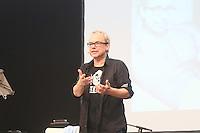"""Ausverkaufter Auftritt von Henni Nachtsheim und Rick Kavanian mit dem Programm """"Dollbohrer"""""""