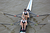 Crew: 489   ETX-BREWER    Eton Excelsior Rowing Club    W MasD/E 2x Inter <br /> <br /> Pairs Head 2017<br /> <br /> To purchase this photo, or to see pricing information for Prints and Downloads, click the blue 'Add to Cart' button at the top-right of the page.
