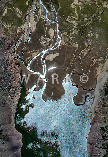 Platoro Reservoir, Rio Grande County, Colorado. Aug 2014. 81368