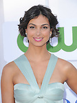 Morena Baccarin attends CBS, THE CW & SHOWTIME TCA  Party held in Beverly Hills, California on July 29,2011                                                                               © 2012 DVS / Hollywood Press Agency