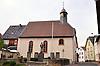 Freimersheim