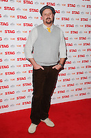 """John Butler arrives for the premiere of """"The Stag"""" at the Vue Leicester Square, London. 13/03/2014 Picture by: Steve Vas / Featureflash"""