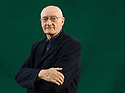 Richard Holloway,Former Bishop of Edinburgh  and Writer  .CREDIT Geraint Lewis