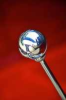 Ferrari Gear Stick