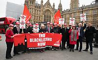 17 147 Blacklisting