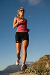 Generic Running