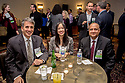 T.E.N. and Marci McCarthy hosted the ISE&reg; Northeast Executive Forum and Awards 2017 at the Westin Times Square on October 11, 2017 in New York City, NY.<br /> <br /> Visit us today and learn more about T.E.N. and the annual ISE Awards at http://www.iseprograms.com.<br /> <br /> Please note: All ISE and T.E.N. logos are registered trademarks or registered trademarks of Tech Exec Networks in the US and/or other countries. All images are protected under international and domestic copyright laws. For more information about the images and copyright information, please contact info@momentacreative.com.