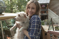 BOUNDARIES (2018)<br /> VERA FARMIGA<br /> *Filmstill - Editorial Use Only*<br /> CAP/FB<br /> Image supplied by Capital Pictures